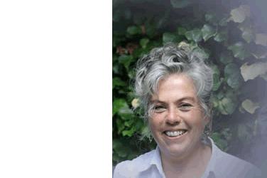 Judy Haag